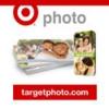 Target Photo Coupons