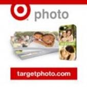 Target Photo coupon