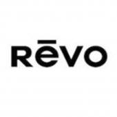 Revo Coupon Codes