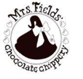 Mrs Fields Coupon