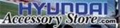 Hyundai Accessory Store coupon