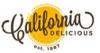 California Delicious Coupons