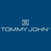 Tommy John  Coupon Codes