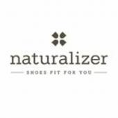 Naturalizer Promo Code