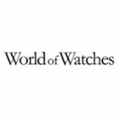 World Of Watches Promo Code
