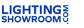 Lighting Showroom Coupon Code
