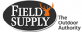 Field Supply Coupon