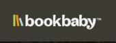 BookBaby Coupon Code