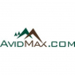 Avid Max Outfitters Coupon