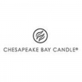 Chesapeake Bay Candle Coupons