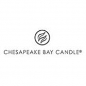 Chesapeake Bay Candle Coupon
