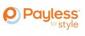 Payless Promo Code