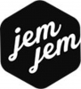 JemJem Coupons