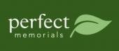 Perfect Memorials Coupon Codes