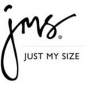 Just My Size Coupon Codes