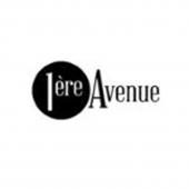 1ere Avenue Promo Codes