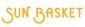 Sun Basket Promo Codes