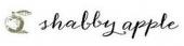 Shabby Apple Promo Code