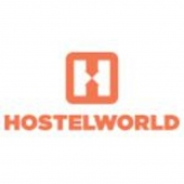 HostelWorld Discount Code