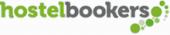 HostelBookers Promo Code