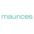 Maurices Coupons