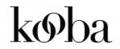 Kooba Promo Code