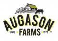 Augason Farms Coupon