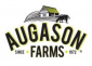 Augason Farms Coupon