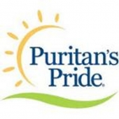 Puritans Pride Coupon