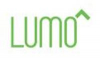 LUMO Bodytech Coupons