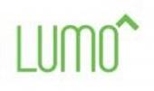 LUMO Bodytech Coupon Codes
