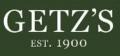 Getzs Promo Code