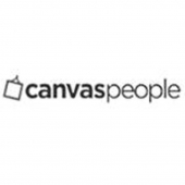 Canvas People Promo Code