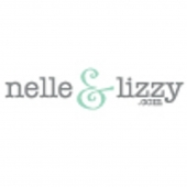 Nelle and Lizzy promo code