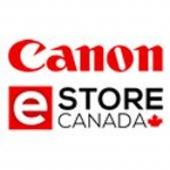 Canon Canada Coupon