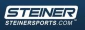 Steiner Sports Promo Code