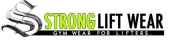 Strong Lift Wear  Coupon Code