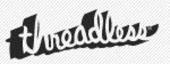 Threadless Coupon Code