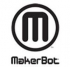 10% OFF + FREE Shipping MakerBot Filament When Join MakerBot's MakerClub