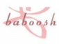 Baboosh Baby Coupon Code