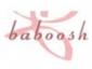Baboosh Baby Coupon Code