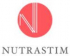 NutraStim Thickening Treatment Mousse From $24.99
