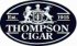 15% OFF Your Order With Email Sign-up at Thompson Cigar