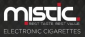 Mistic coupon code
