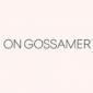 OnGossamer Promo Codes