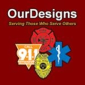 Our Designs Coupons