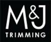 MJTrim.com Coupons