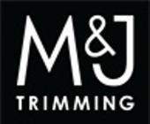 MJTrim.com Coupon