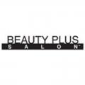 Beauty Plus Salon Coupon Codes