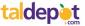Tal Depot coupon code